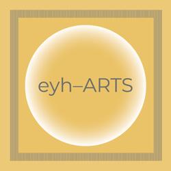 eyh-ARTS